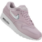 Nike Women's Air Max 1 (Jelly Swoosh)