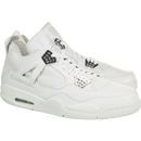 Air Jordan IV (4) Retro (2006)