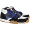 Nike SB Air Trainer 1 QS (Polar)