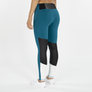 Puma Holiday CB 7/8 Tights