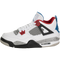 Air Jordan IV (4) Retro (What The) (Kids)