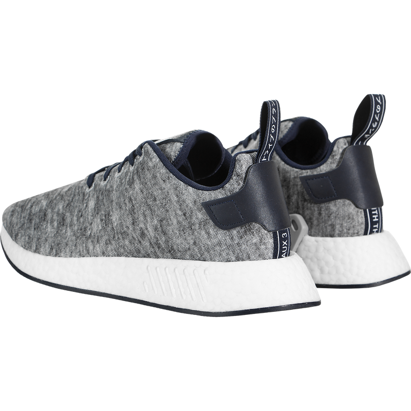 Adidas NMD_R2 (United Arrows & Sons)