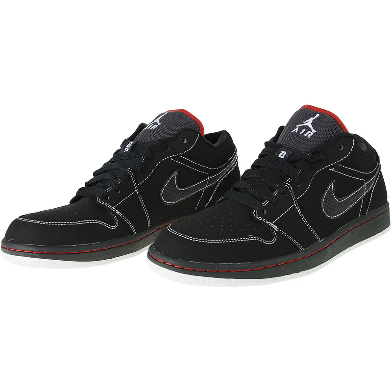 Air Jordan 1 Phat Low (Kids)