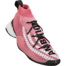 Adidas Pharrell Williams Crazy BYW LVL X