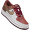 Nike Air Force 1 Premium (2007) (Kids)
