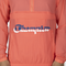 Champion Life Manorak Windbreaker
