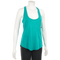 Nike Women's Everyday Tank