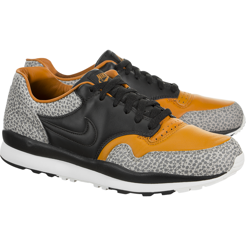 Nike Air Safari QS
