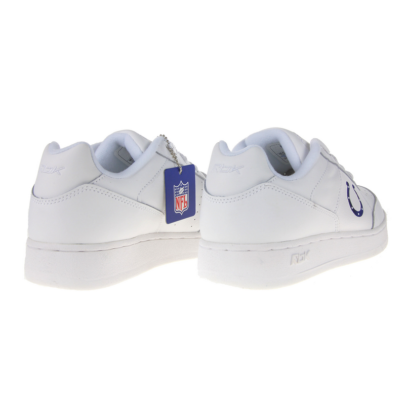 Reebok NFL Recline (Colts)