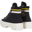 Converse Chuck Taylor All Star Lugged Varsity High