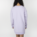 Champion Life Women's RW LS Crewneck Dress