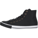 Converse Chuck Taylor All Star High (Space Utility)