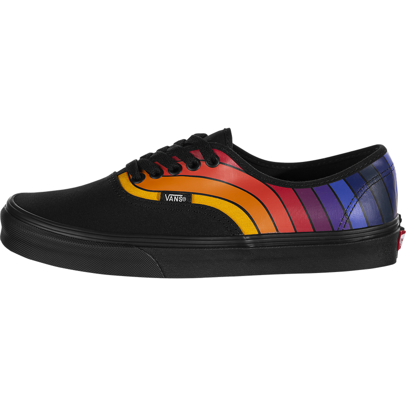 Vans Authentic (Refract)
