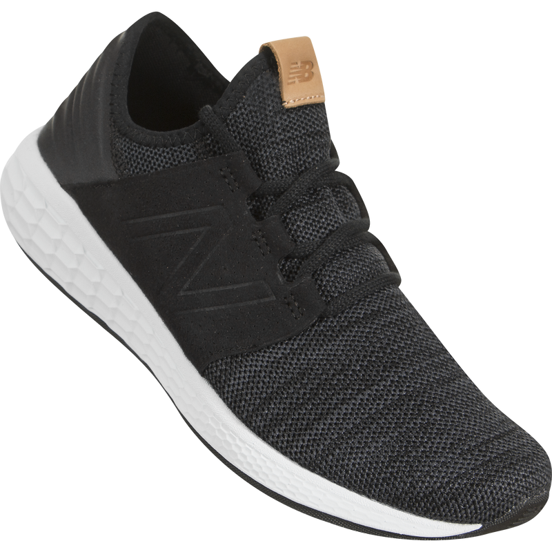 New Balance Cruz v2 Knit (Fresh Foam)