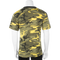 Rothco Colored Camo T-Shirt