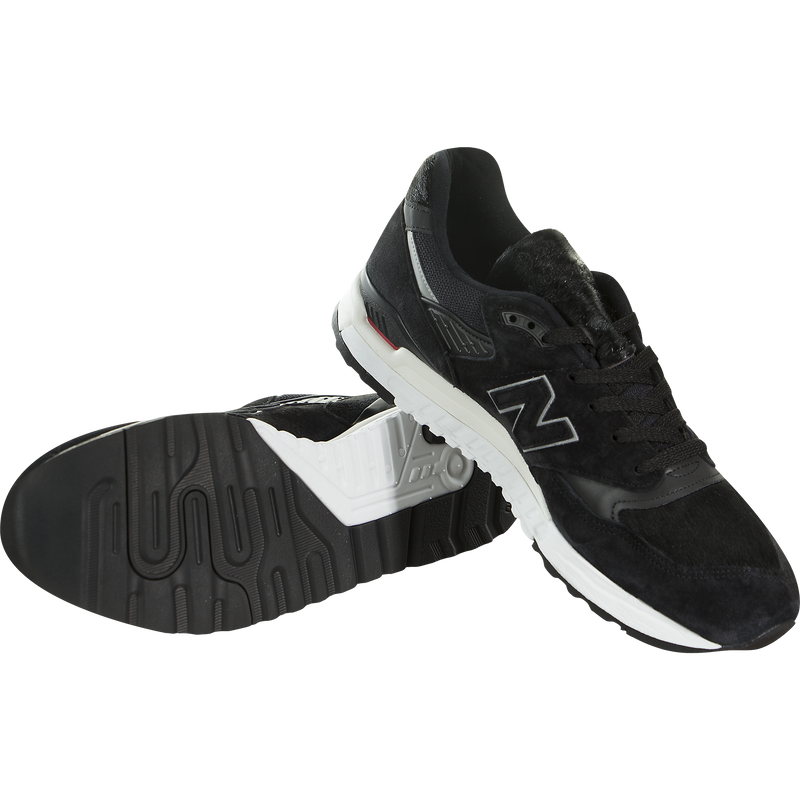 New Balance 998 (Made In USA)