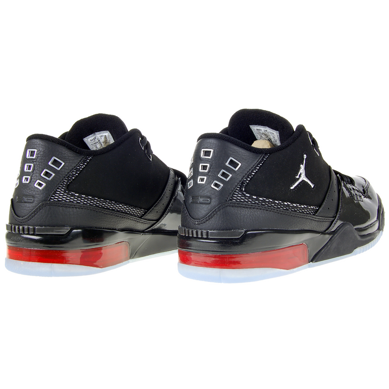Air Jordan Flight 23