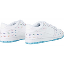 Nike Dunk Low '05 (Preschool)
