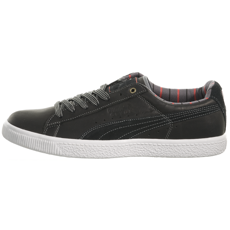Puma Clyde Worker (Workman Pack)