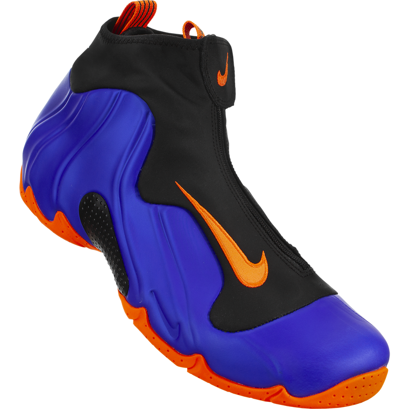 Nike Air Flightposite