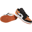 Air Jordan 1 Low (Shattered Backboard) (Kids)