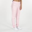 Champion Life Women's RW Fleece Pants