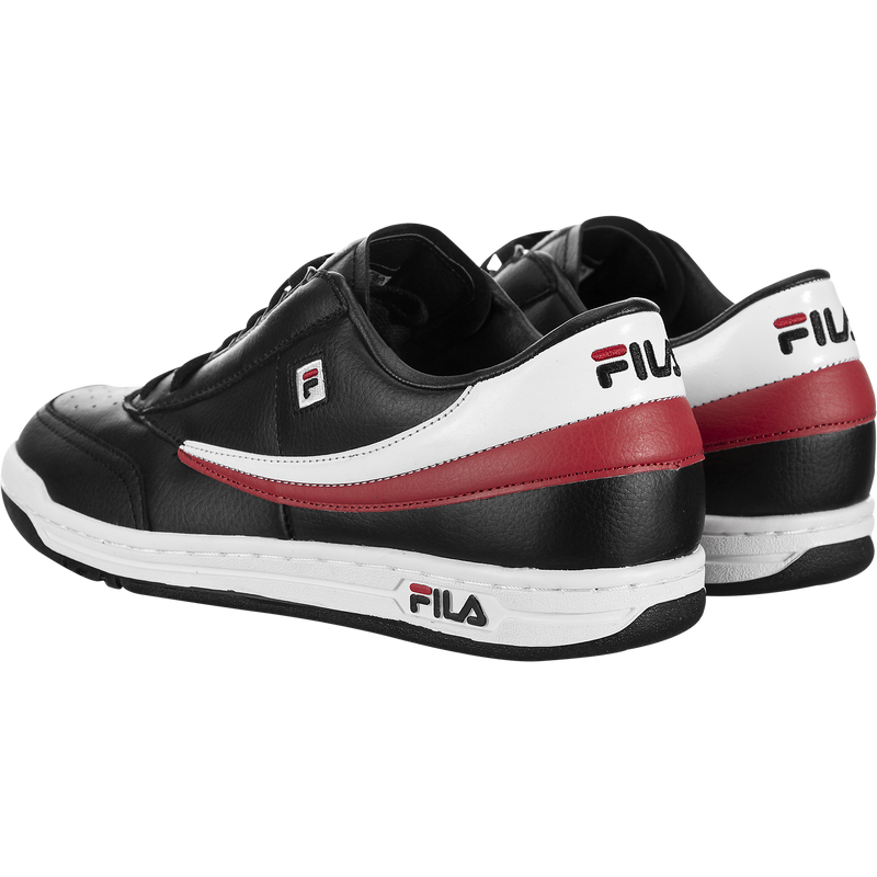 FILA Original Tennis