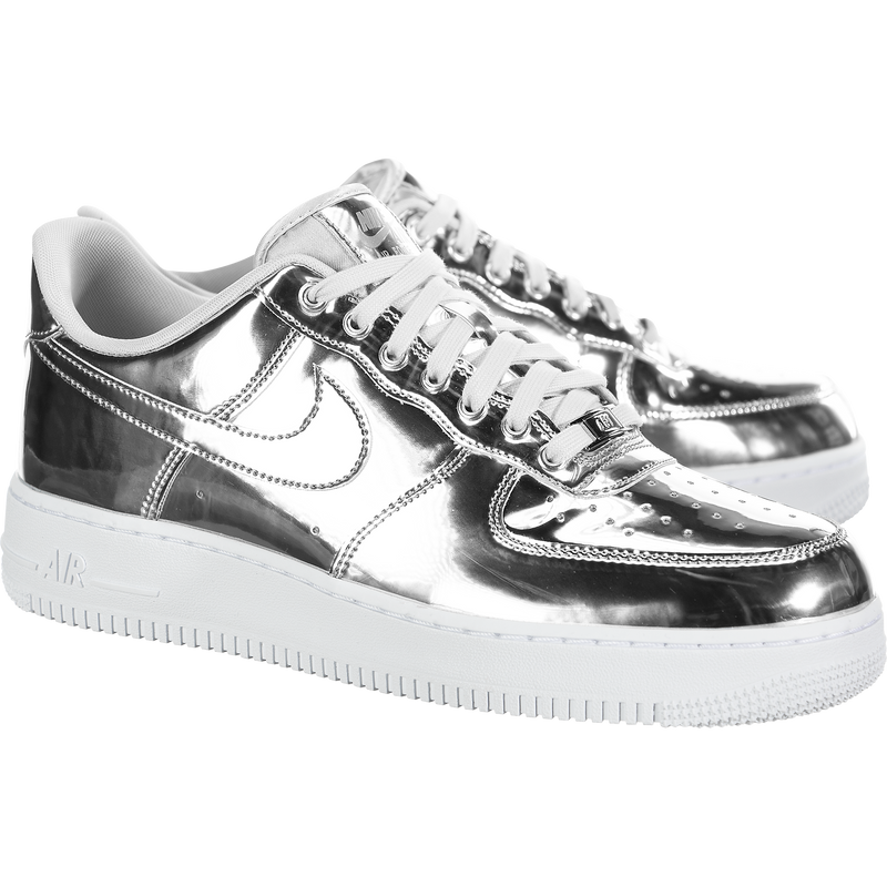 Nike Women's Air Force 1 SP