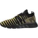 Adidas EQT Support Mid ADV Primeknit (Dragon Ball Z)