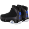 Air Jordan IX (9) Retro (Racer Blue)