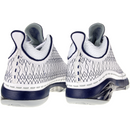 Air Jordan XX3 Low