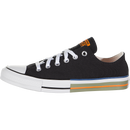Converse Chuck Taylor All Star Low (Sunblocked)