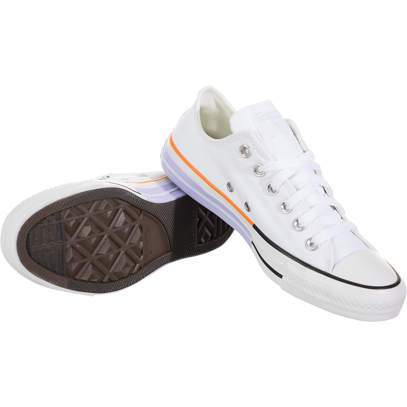 Converse Chuck Taylor All Star (Sunblocked)