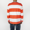 Supreme Printed Stripe LS Shirt