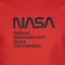 Puma x Space Agency T-Shirt