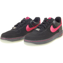 Nike Air Force 1 LE (Glow In The Dark)