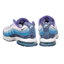 Nike Women Air Max 95 Zen