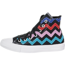 Converse Chuck Taylor All Star High (VLTG)
