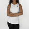 Nike Women's NSW Tank Top