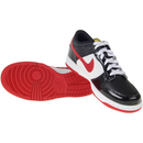 Nike Dunk Low (Big Kids)
