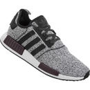 Adidas NMD_R1 (Champs)