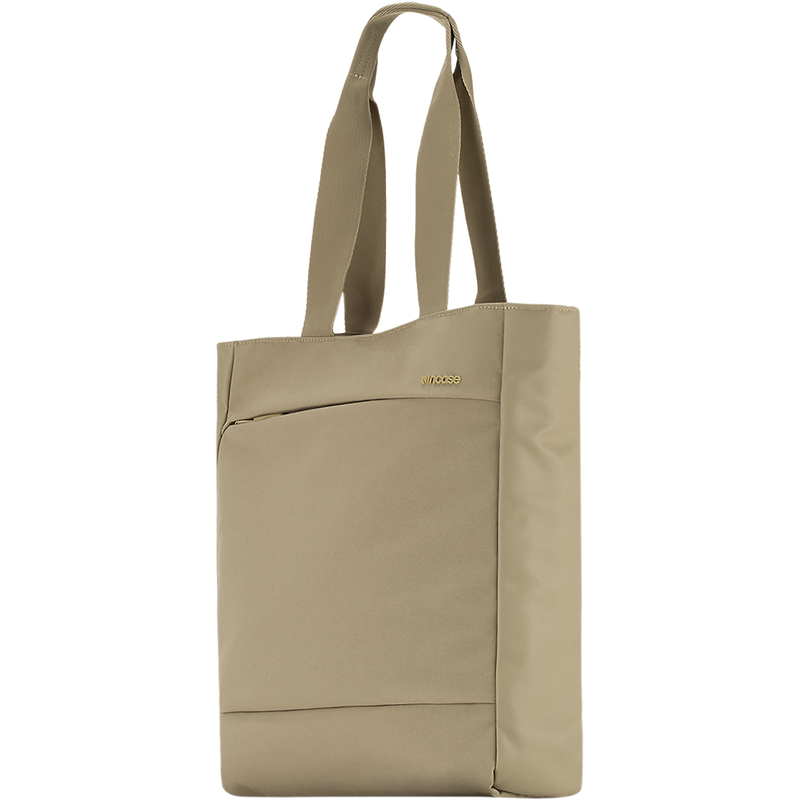 Incase City General Tote