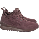 Asics Tiger GEL-Lyte MT