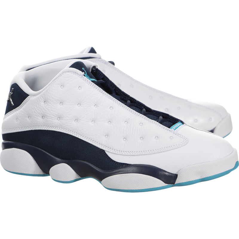 Air Jordan XIII (13) Retro Low (2015)