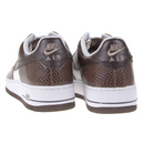 Nike Air Force 1 Premium (Snake)