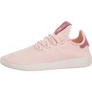 Adidas Pharrell Williams Tennis HU W