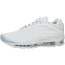 Nike Women's Air Max Deluxe SE