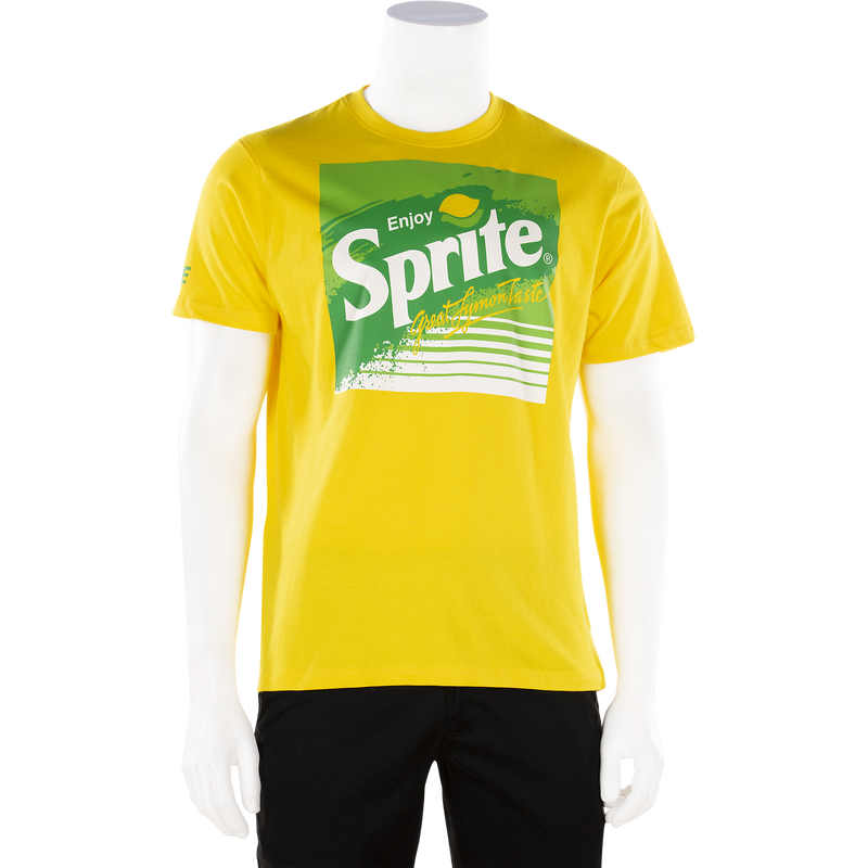 Staple x Sprite Box T-Shirt