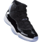 Air Jordan XI (11) Retro (2016)