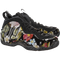 Nike Women's Air Foamposite One (Floral)